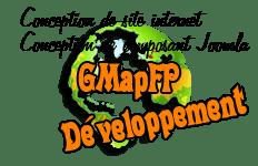 GMapFP