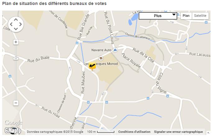 carte_lescar_gmap.jpg