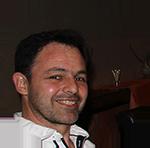 Portrait de gmapfp