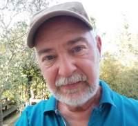 Portrait de Rogers